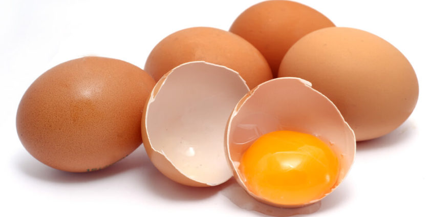 The Great Egg Debate - Are Eggs Healthy or Unhealthy?