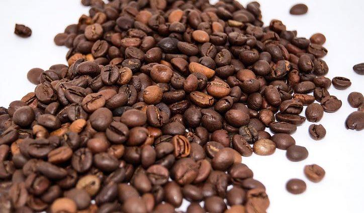 coffee-enema-denver-nutritionist